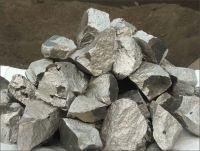 锰铁(高、中、低碳)