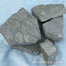 硅铁(75、72)